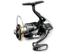 NEW 2018! Shimano Sustain FI / spinning reel / high-level water resistance