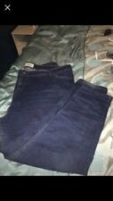 Ladies Simply Be Skinny Jeans Size 24