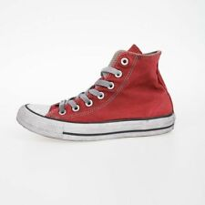 CONVERSE LIMITED EDITION New Sneakers ALL STAR HI Unisex Shoes