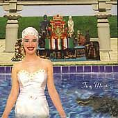 Stone Temple Pilots - Tiny Music...Songs from the Vatican Gift Shop (CD, 1996)