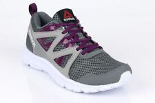 ® Reebok Womens RUN SUPREME 2.0 Trainers Shoes Sneakers Running V68878 ALL SIZES
