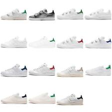 Adidas Originals Stan Smith Retro Classic Mens Casual Shoes Sneakers Pick 1