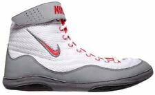Nike Inflict 3 White/Univ. Red/Cool Grey/Black