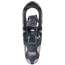 Tubbs Panoramic Womens Snowshoes