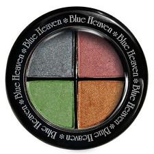 Blue Heaven 4x1 Eye Magic Instant Eye Shadow Your Eyes Look Very Glamorous
