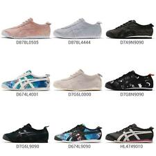 Asics Onitsuka Tiger Mexico 66 Women Running Shoes Sneakers Pick 1