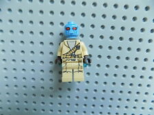 Lego Star Wars Minifigure from 75133 Duros Alliance Fighter with Jetpack