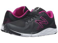 NEW BALANCE W790v6 WIDE WIDTH RUNNING SHOES WOMENS SIZE 6.5 FREE USA SHIP