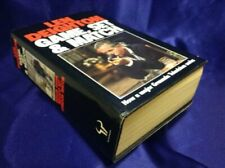 Game, Set and Match: Berlin Game, Mexico Set, and London Match, Len Deighton, Us