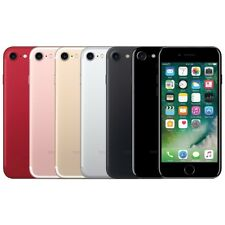 Apple iPhone 7 4G LTE | 32GB 128GB 256GB | metroPCS Verizon AT&T TMobile Cricket