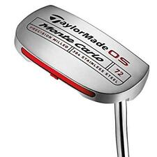 TaylorMade Monte Carlo OS Putter