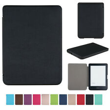 Intelligent Case Cover for Kobo Clara HD 6 inch eReader Auto Wake/Sleep Function