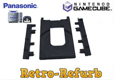 Panasonic Q - Nintendo GameCube - Drive Rail - Disc Tray  Repair SL-GC10