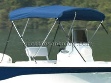 New Sunbrella Bimini Top by Carver for your Chaparral