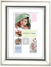 Photo Picture Frames x 12 - Wholesale - 5 Sizes