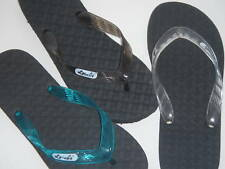 FREE SHIPPING Locals Flip Flops ALL *US* SIZES Men