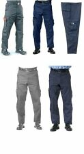 EMS/EMT MENS 9 POCKET PARAMEDIC /MEDIC UNIFORM PANTS