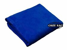 Bean Bag Chair Cover Factory Direct Cozy Sack Store Fits 6' Beanbags