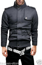 P02C RYM JACKET STAR PULL JAPAN HOMME VESTE d.g  S-XL