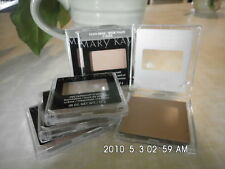 Mary Kay Day Radiance Cream - Ivory/Beige -- You Choose