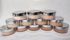 ★★ Mary Kay Pressed & Loose Powders - You pick the color!!!  ★★
