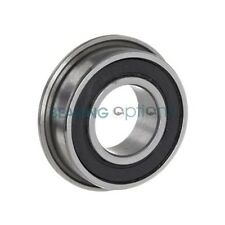 W/FLANGE / MODEL BEARINGS
