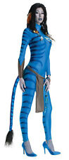 Avatar Adult Neytiri Womens Halloween Costume