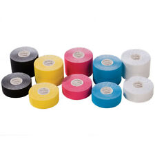 PhysioRoom Kinesiology Elastic Sports Tape Physio Muscle Strain Injury Support