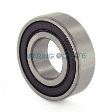 Mower Deck spindle Bearing 204RR6,Z9504RST,P204RR6, 204BBAR,JD9296