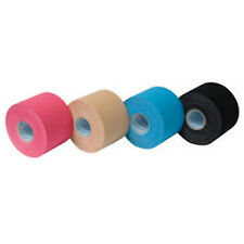 "SpiderTech 2"" x 16.4' Kinesiology Tape Roll - NEW Sold by Each"