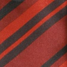 New PREMIER Scarf - Multi Stripe in 3 colours One Size