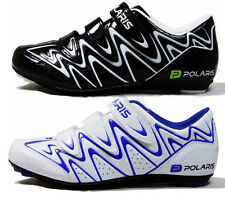 Polaris Flash Performance Road Cycling Shoe All Colours And Size