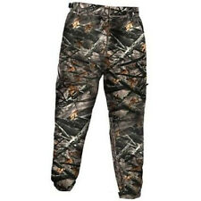 Scent Blocker Mathews Helim Z7 Bow Solo XLT Pant Lost Camo All Sizes