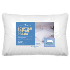 Restful Nights® Egyptian Premium Cotton Pillow 300 TC