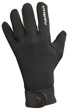 Akona Reef Gloves with Grip for Scuba Diving, Water Sports, Snorkeling, etc.
