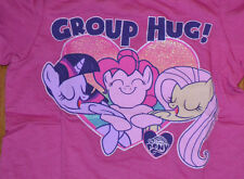 NWT Old Navy My Little Pony Pinkie Twilight Toddler Top Shirt 2T, 3T, 4T or 5T