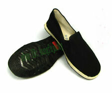 Chinese Martial Arts Tai Chi Sneakers Footwear Bruce Lee Wing Chun Kung Fu Shoes
