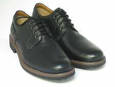 Mens Clarks Montacute Hall Formal Leather Lace Ups