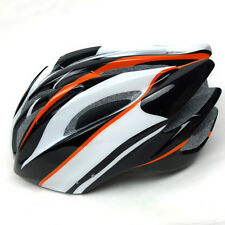 New Arrive Adults Unisex Men Women Bicycle Bike Cycling Helmet Fit 54~63cm