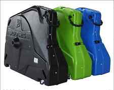 Polaris Bike Pod Pro Bike Luggage Cycle Carrier All Colours