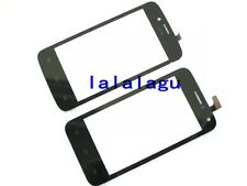 New Black Touch Screen Digitizer For Gionee GN700W GN180 GN360 cell phone
