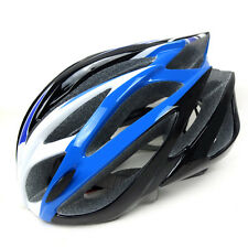 Unique Adults Unisex Men Women Road Bicycle Bike Cycling Helmet Fit 52~62cm