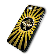 Poker heads up 2 new hand iphone 4 4g 4s & 5 5s & galaxy S3 S4 hard case cover