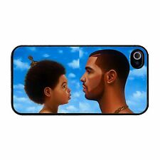Drake Nothing Was The Same Album Art iPod Touch / iPhone 4/4s/5/6 Case Cover