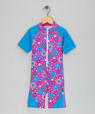 Classy Child® Modest, 50+UVP Infant, Children & Teen Swimwear - BRAND NEW