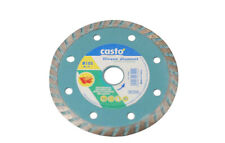 105/115mm Dry/ Wet/Turbo Diamond Cutting Disc Saw Blade Disk Marble Tile Ceramic