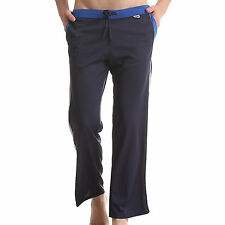 Sexy Men's Long Home Sports Casual Pants Comfortable Underwear Trousers In S~M~L