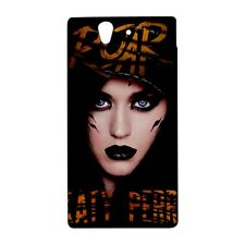 Katy Perry Roar Sony Xperia Hardshell Cases 13 Models