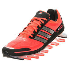 Special Offer For adidas fashion shoes,adidas zu flux Time