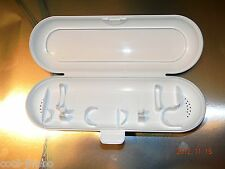 PHILIPS SONICARE TRAVEL CASE FLEXCARE HEALTHY WHITE